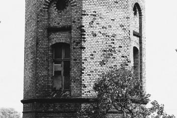 Templewo w dniu 08.09.1986.