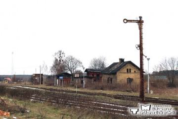 Trzemeszno Lubuskie, refleksje po 30 latach w dniu 07.02.2021.