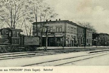 jankowa_1917.jpg