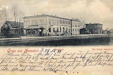 jankowa_27_12_1899.jpg