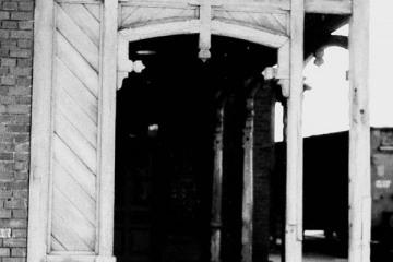 Wymiarki w dniu 03.08.1986.