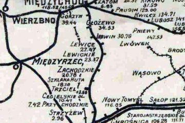 1920a.jpg