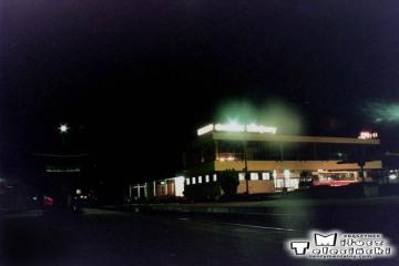 Leszno 23.08.1994