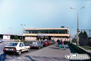 Leszno 25.10.1995