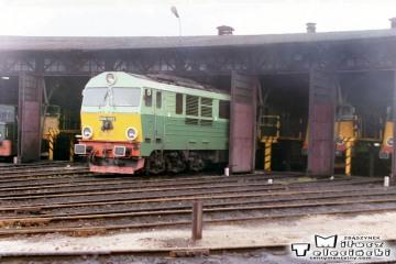 Olsztyn 17.06.1988 - SU46-022