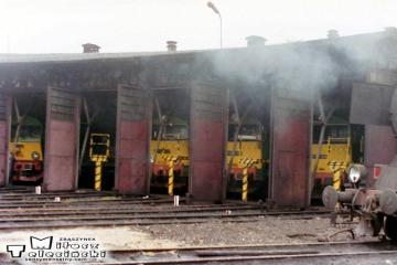 Olsztyn 17.06.1988