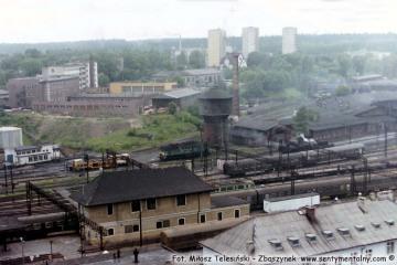 Olsztyn 88_17.06.1988