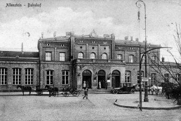 02_1916.jpg