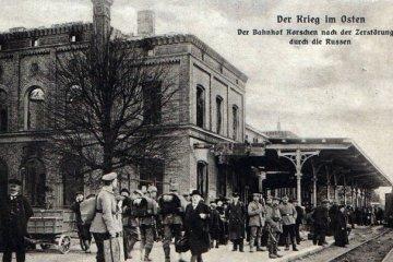 25_1915.jpg