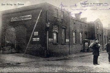 34_1915.jpg