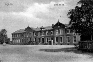 47_1905.jpg