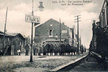 50_10_09_1916.jpg