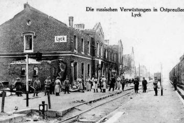 51_1918.jpg