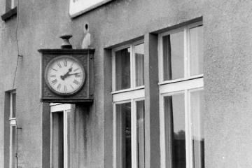 Grabów nad Prosną w dniu 28.05.1988.