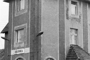 Bukownica 28.05.1988