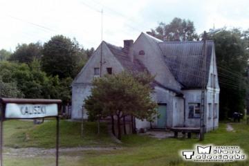 Kaliszki 21.06.1993