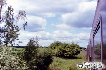 z_panorama_01