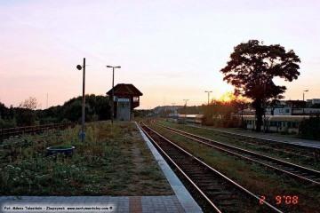 Gorzów Wlkp. 02.09.2008