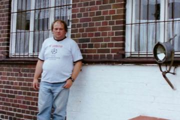 Stare Bielice 29.08.2004