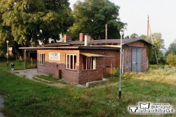 Popowo Skwierzyńskie 22.08.2002