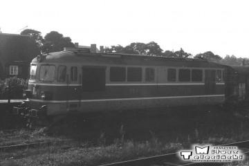 Międzychód 03.10.1987. ST43-058.