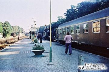 Międzychód 03.10.1987.