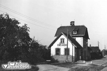 Chełmsko_03.10.1987