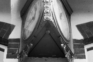 Deszczno 31.07.1990