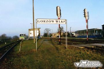 Gorzów Wlkp. 04.04.2004