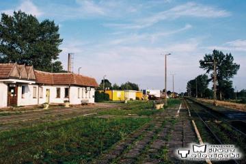 Gorzów Wlkp. Zieleniec 02.09.2008