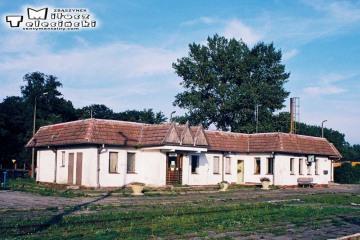 Gorzów Zieleniec 02.09.2008