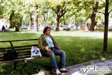 Chełm 31.05.1991