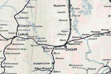 1920_lublin-dorochusk_a