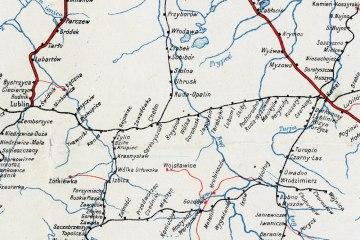 1921_lublin-dorochusk