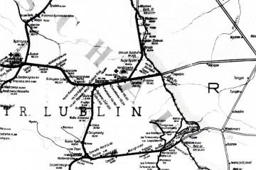 1943_lublin-dorochuskb