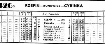 1948_lato.