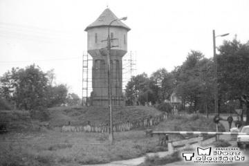 Gołdap 12.09.1989.