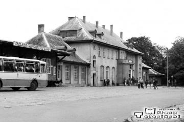 Gołdap 29.09.1990