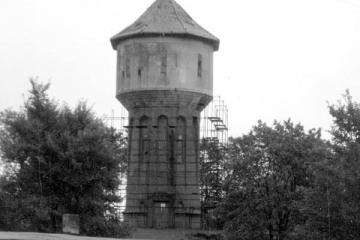 Gołdap 14.09.1989.