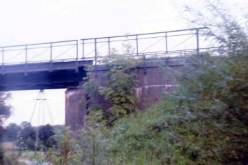 ketrzyn_wegorzewo_most