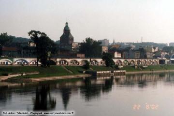 Gorzów Wlkp. 22.08.2002