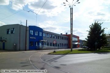 Gorzów Wlkp. 29.05.2012