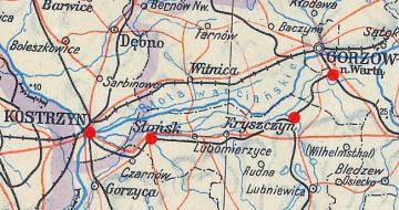1945a.jpg