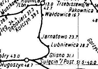 1946b.jpg