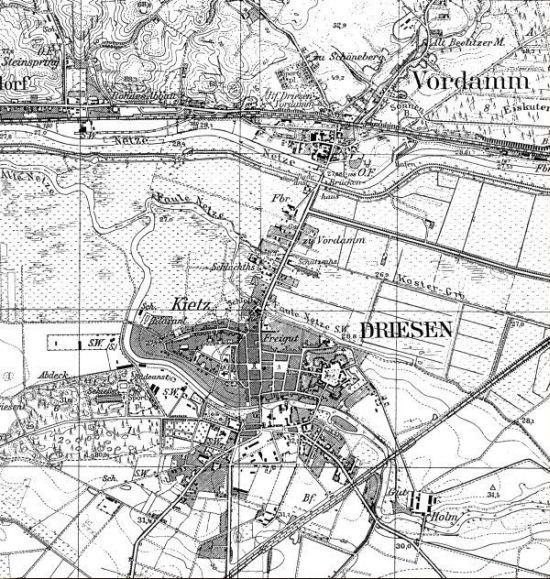 5.2. Mapka z 1937 roku