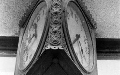 Rudnica 04-09-1986 r.