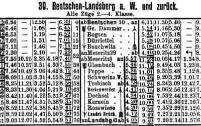 rok 1903