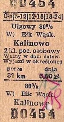 27.02.1988