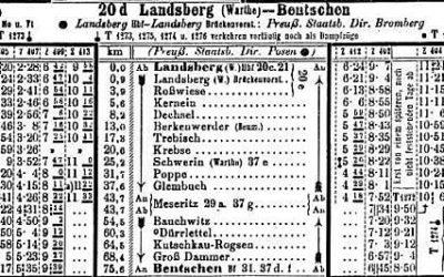 rok 1914