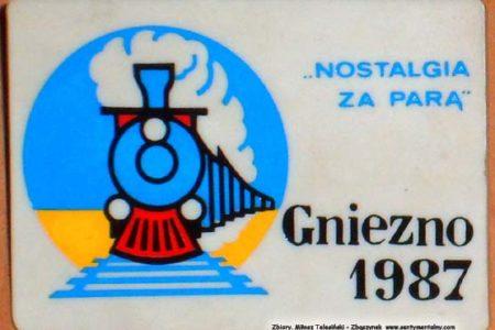 13-2_gniezno_02